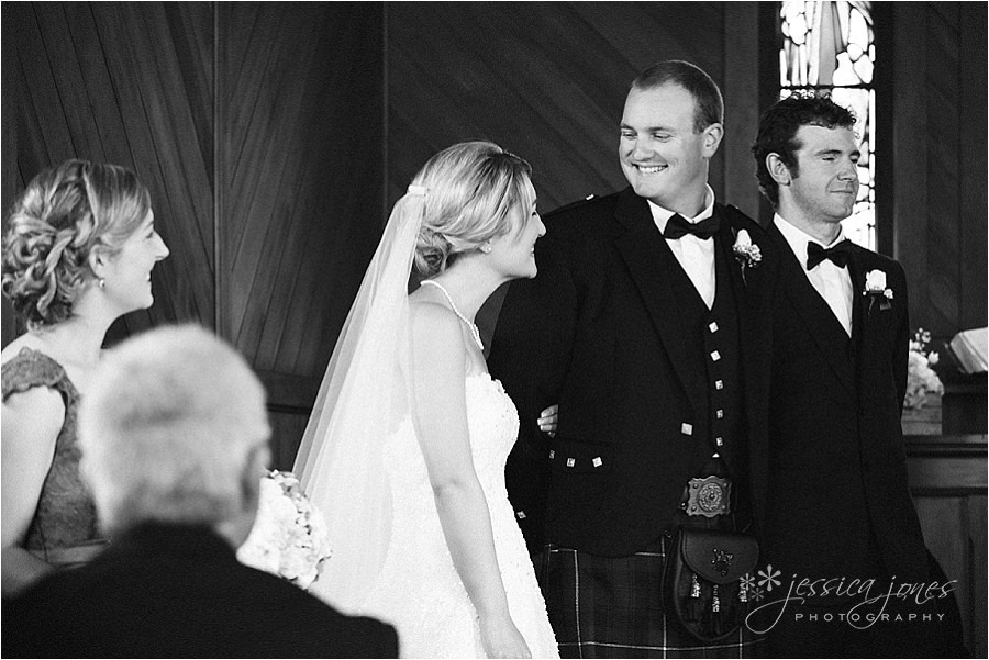 Emily_Jono_Blenheim_Wedding_0037