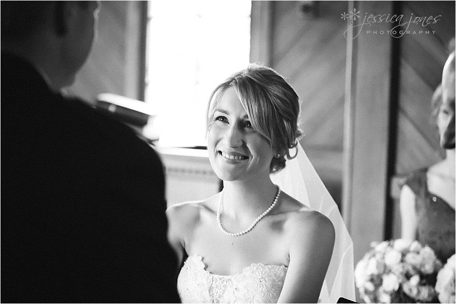 Emily_Jono_Blenheim_Wedding_0039