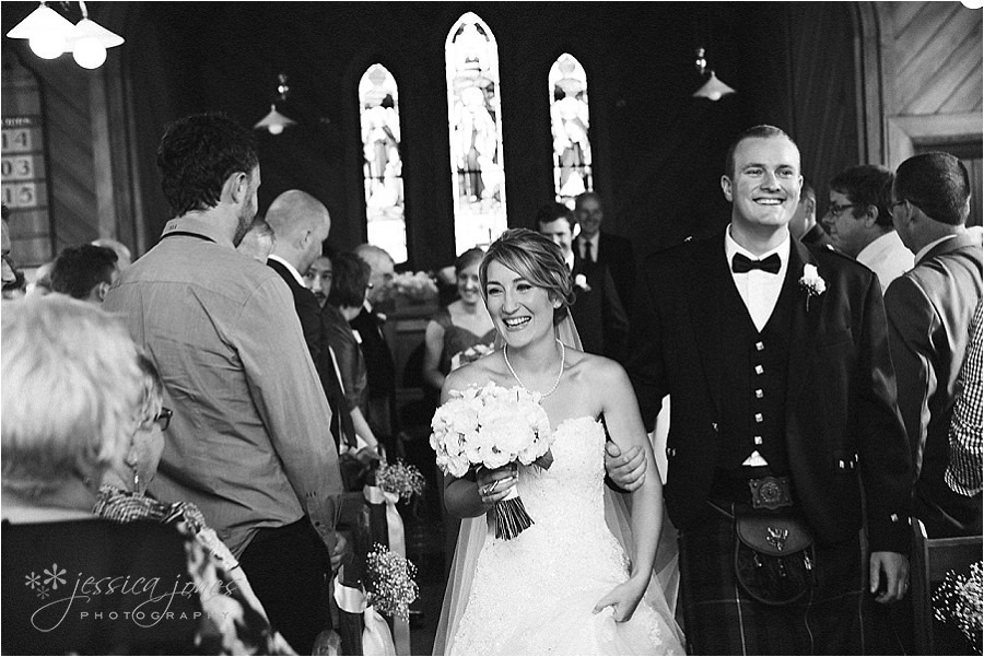 Emily_Jono_Blenheim_Wedding_0041