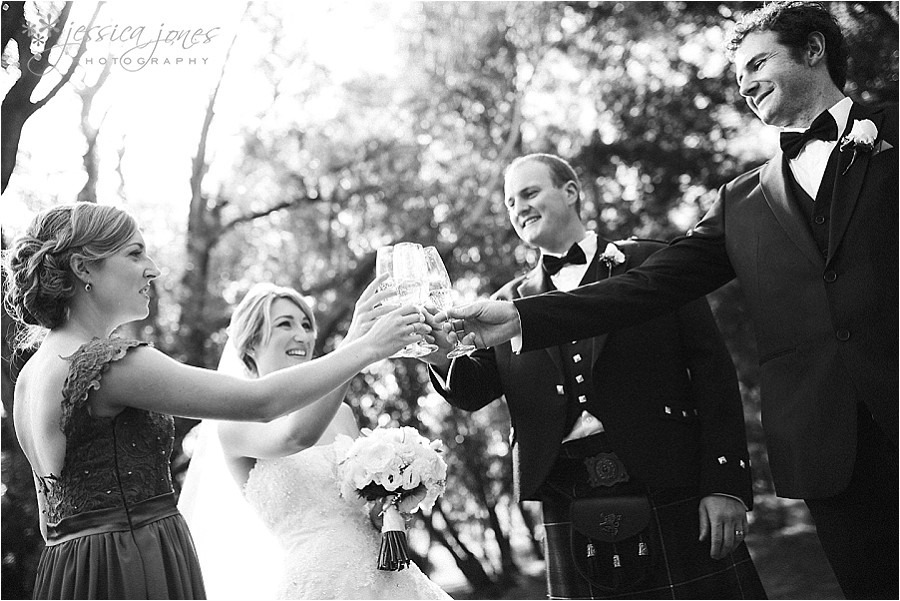 Emily_Jono_Blenheim_Wedding_0050