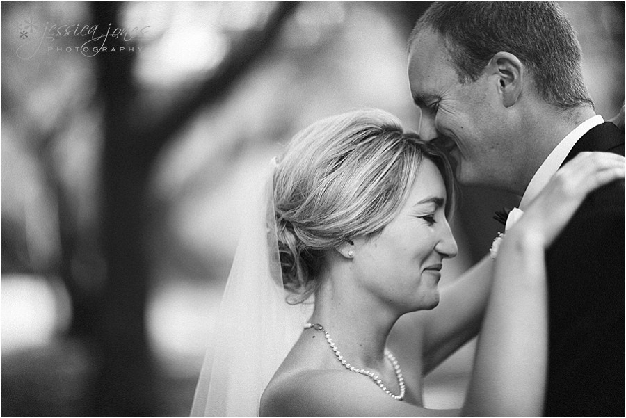 Emily_Jono_Blenheim_Wedding_0057