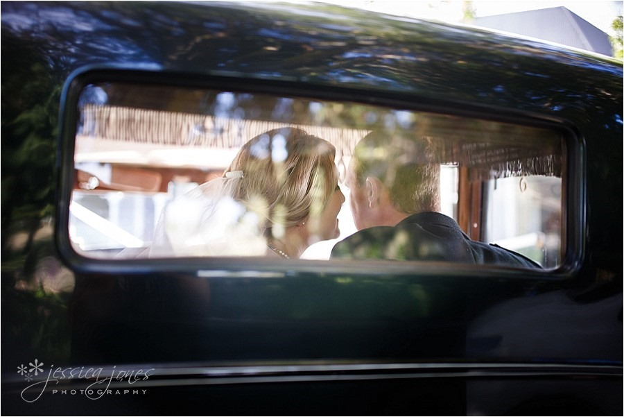 Emily_Jono_Blenheim_Wedding_0060