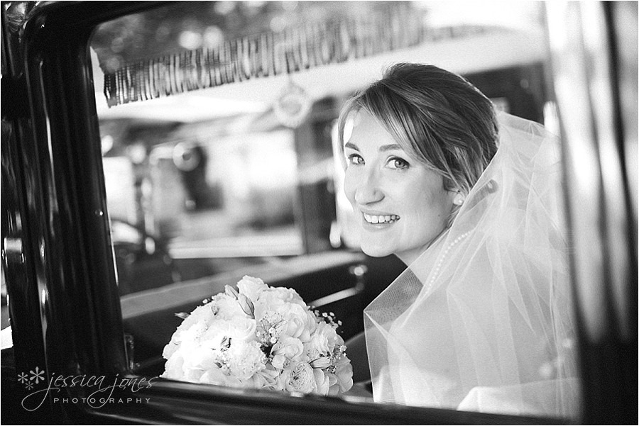 Emily_Jono_Blenheim_Wedding_0061