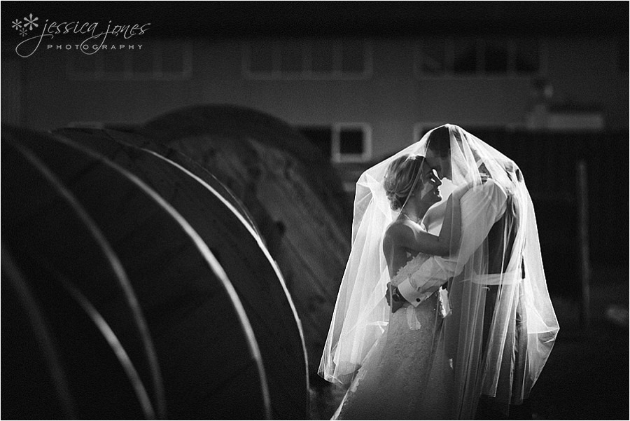 Emily_Jono_Blenheim_Wedding_0066