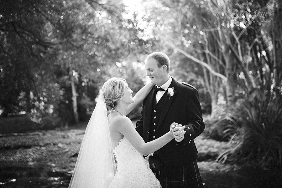Emily_Jono_Blenheim_Wedding_0069