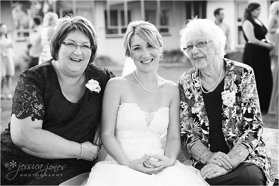 Emily_Jono_Blenheim_Wedding_0073