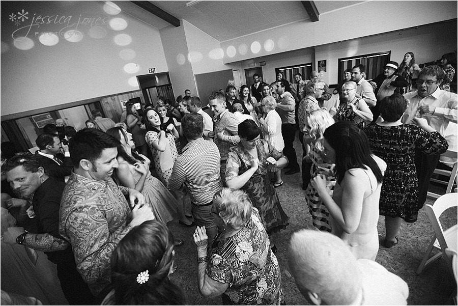 Emily_Jono_Blenheim_Wedding_0075