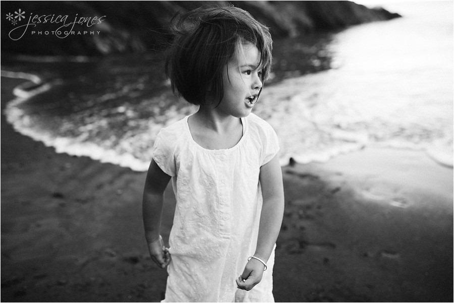 Monkey_Bay_Portraits_11