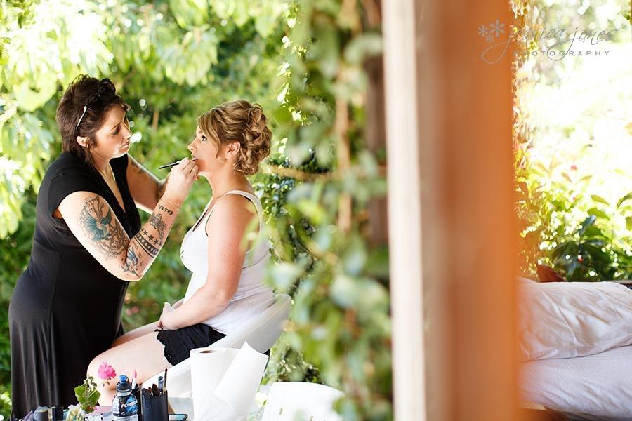 Sorayah_Andrew_TeMahia_Wedding_03