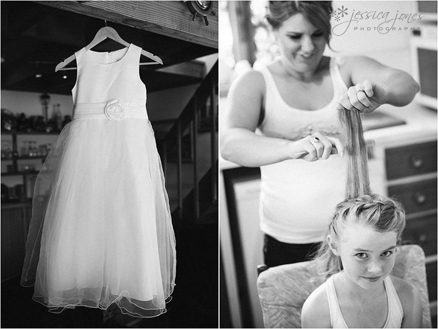 Sorayah_Andrew_TeMahia_Wedding_05