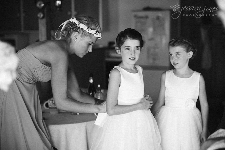 Sorayah_Andrew_TeMahia_Wedding_07.