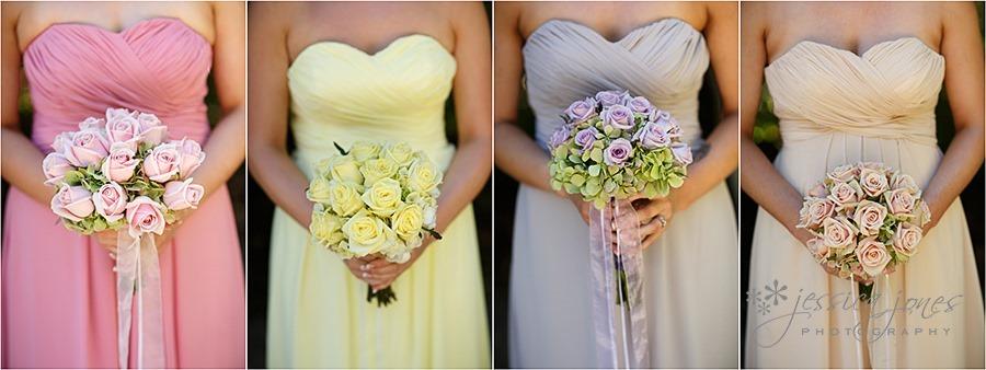 Sorayah_Andrew_TeMahia_Wedding_08.