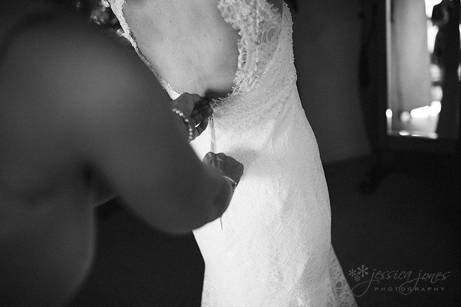 Sorayah_Andrew_TeMahia_Wedding_08
