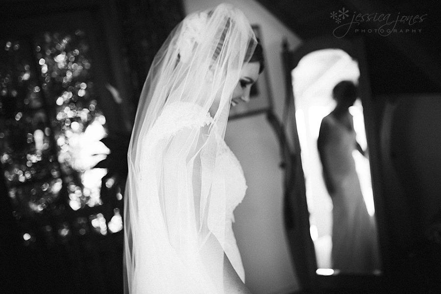 Sorayah_Andrew_TeMahia_Wedding_10