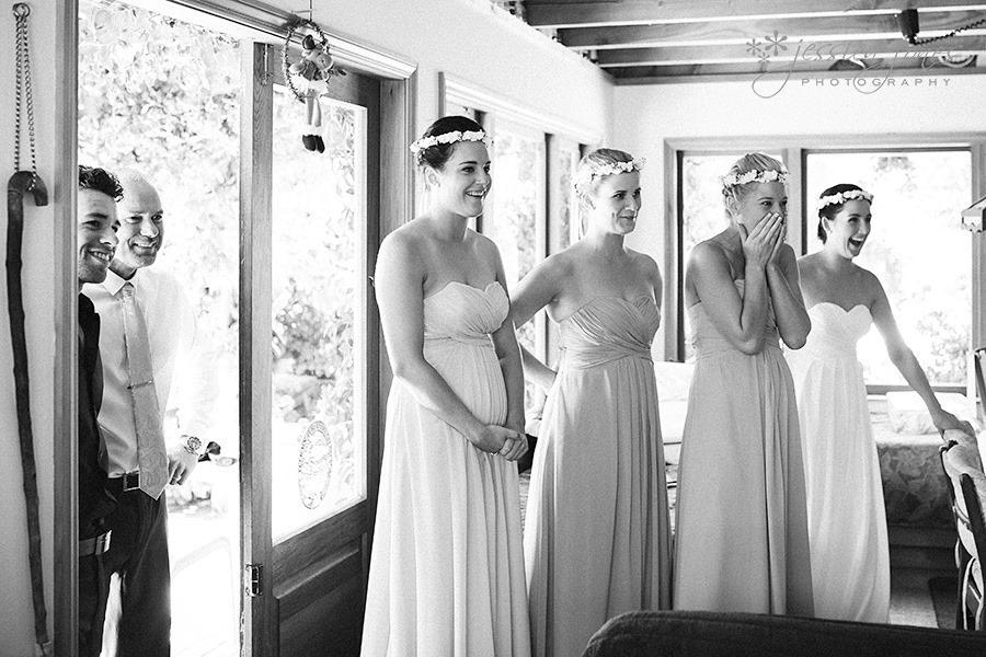 Sorayah_Andrew_TeMahia_Wedding_11