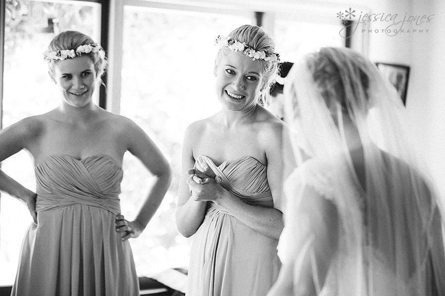 Sorayah_Andrew_TeMahia_Wedding_12