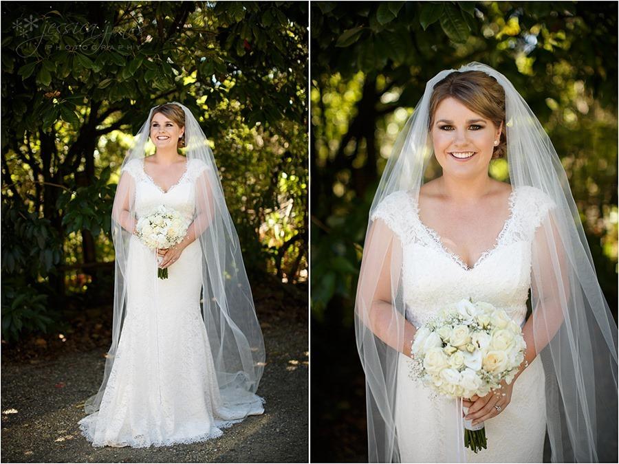 Sorayah_Andrew_TeMahia_Wedding_13