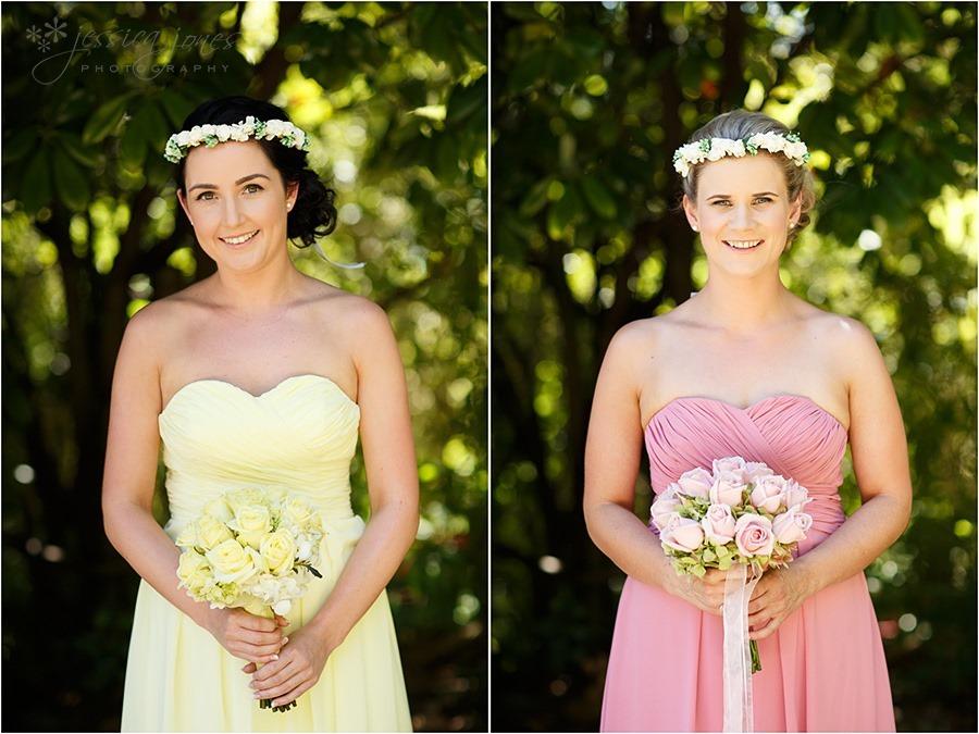 Sorayah_Andrew_TeMahia_Wedding_15