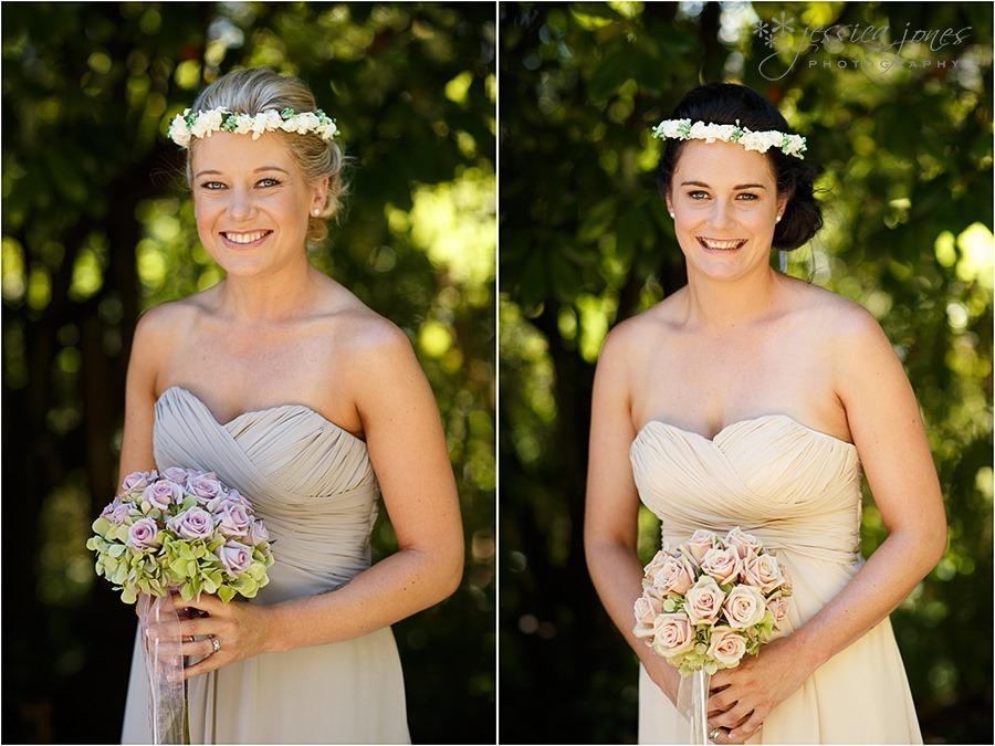 Sorayah_Andrew_TeMahia_Wedding_16