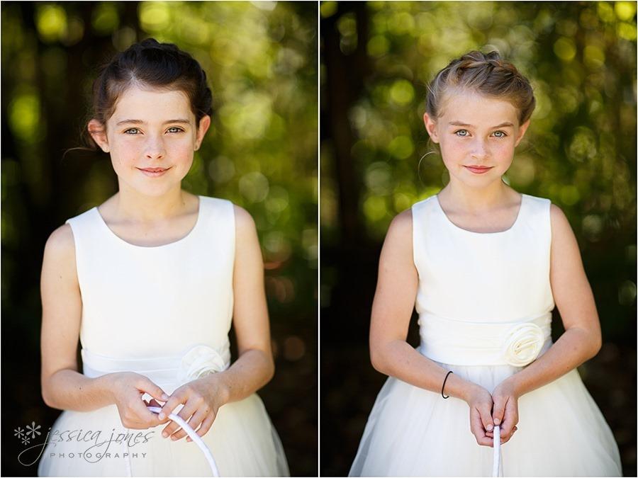 Sorayah_Andrew_TeMahia_Wedding_17
