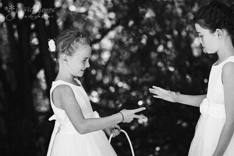 Sorayah_Andrew_TeMahia_Wedding_18