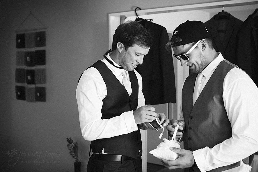 Sorayah_Andrew_TeMahia_Wedding_19