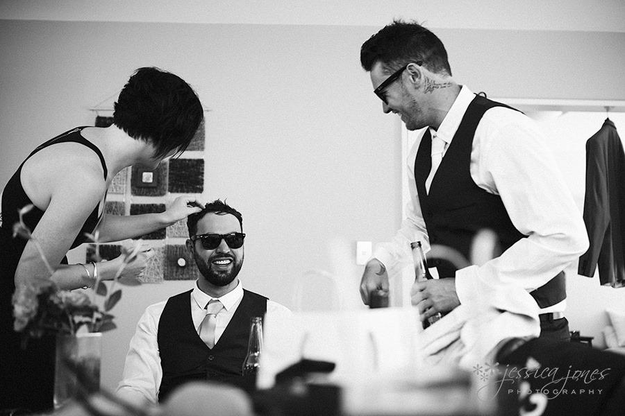 Sorayah_Andrew_TeMahia_Wedding_21