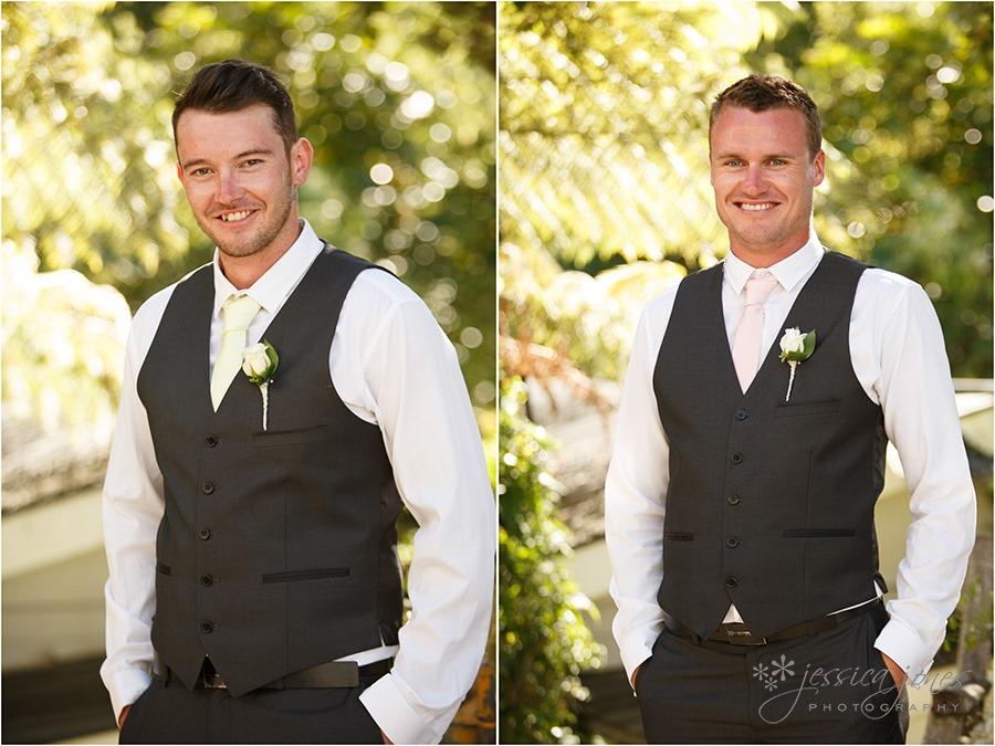Sorayah_Andrew_TeMahia_Wedding_23