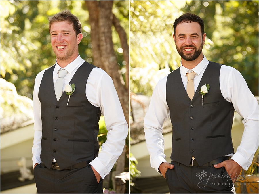 Sorayah_Andrew_TeMahia_Wedding_24