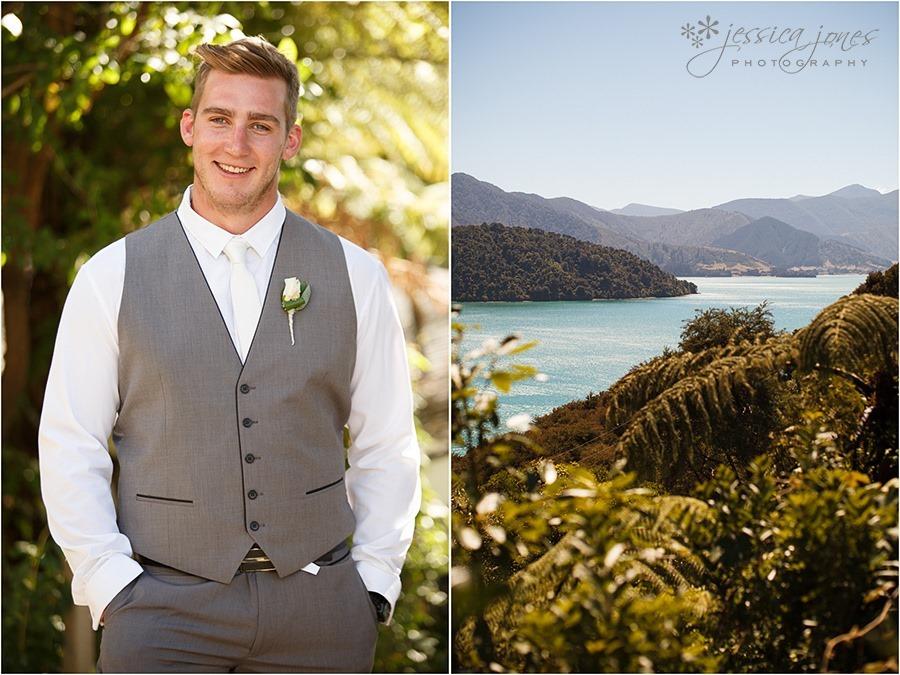 Sorayah_Andrew_TeMahia_Wedding_25