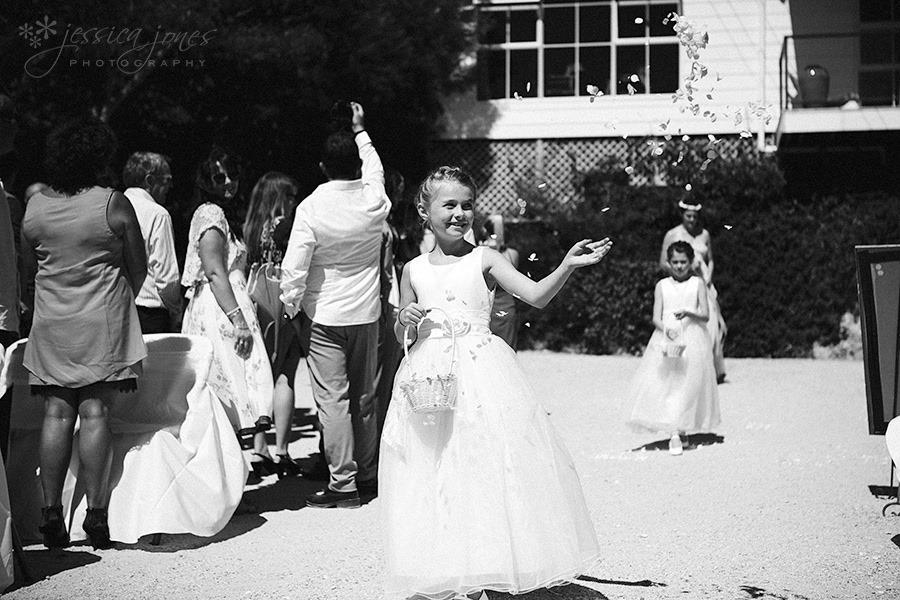 Sorayah_Andrew_TeMahia_Wedding_33