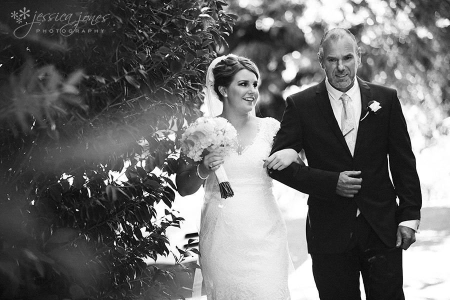 Sorayah_Andrew_TeMahia_Wedding_34