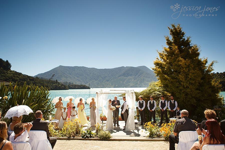 Sorayah_Andrew_TeMahia_Wedding_36