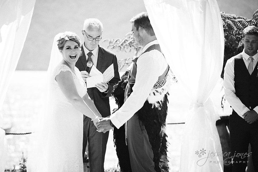 Sorayah_Andrew_TeMahia_Wedding_38