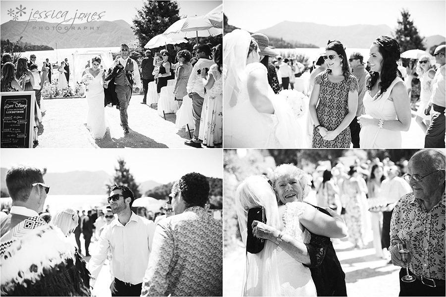 Sorayah_Andrew_TeMahia_Wedding_40