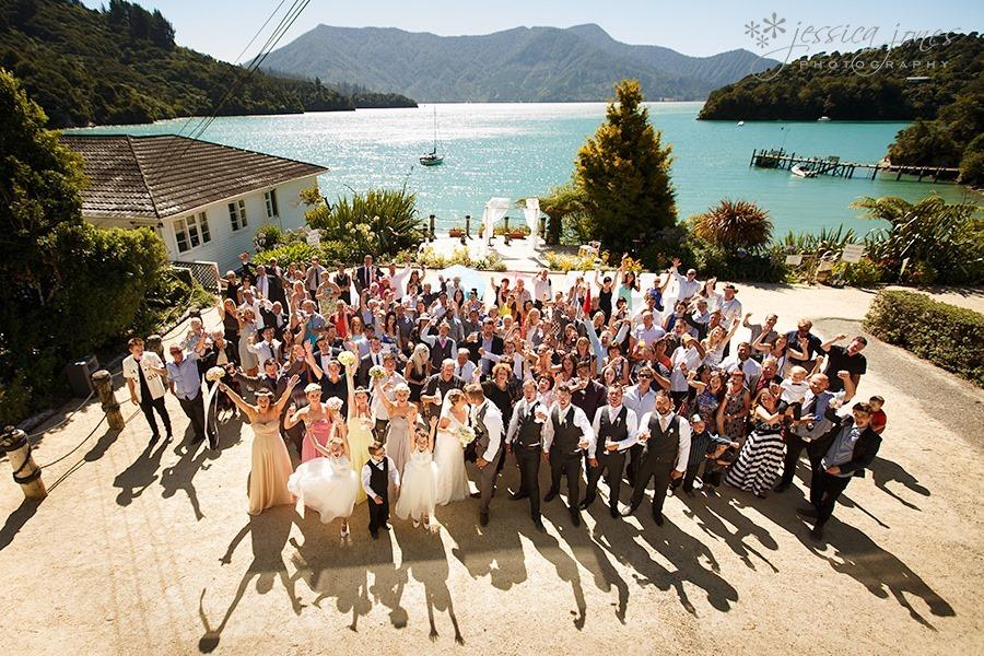 Sorayah_Andrew_TeMahia_Wedding_41
