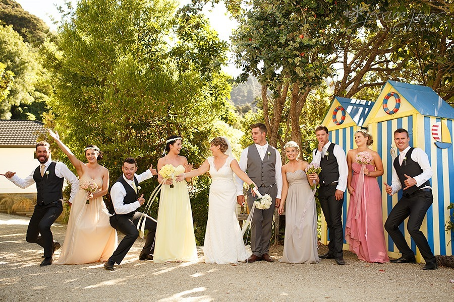 Sorayah_Andrew_TeMahia_Wedding_42