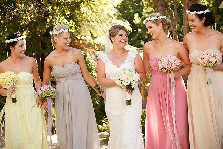 Sorayah_Andrew_TeMahia_Wedding_43