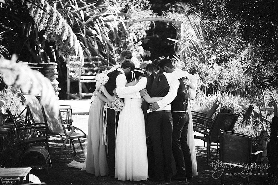 Sorayah_Andrew_TeMahia_Wedding_44