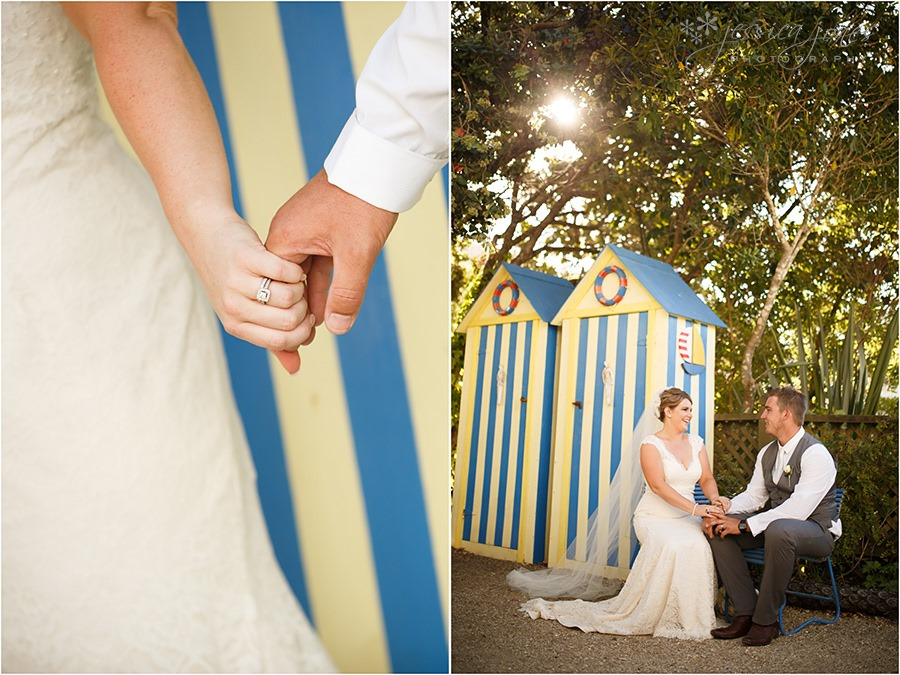 Sorayah_Andrew_TeMahia_Wedding_48
