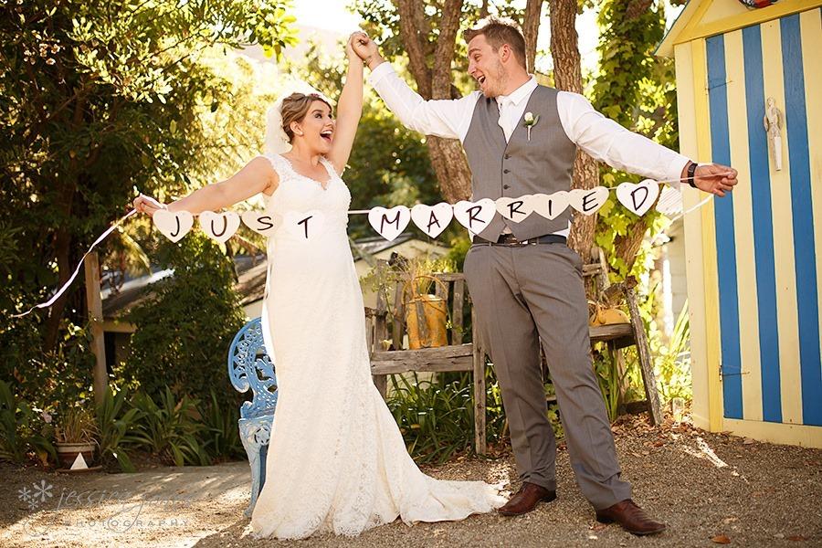 Sorayah_Andrew_TeMahia_Wedding_49