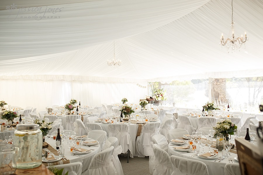 Sorayah_Andrew_TeMahia_Wedding_51