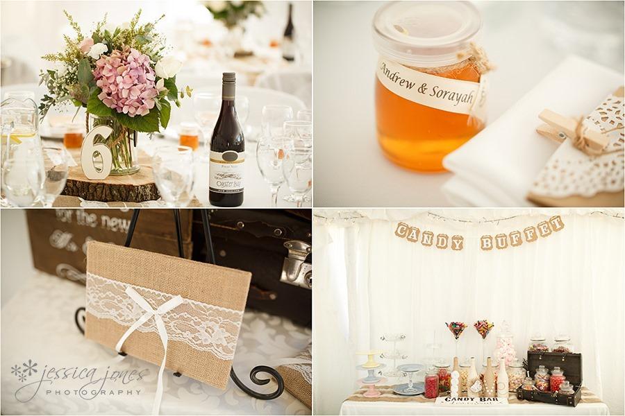 Sorayah_Andrew_TeMahia_Wedding_52