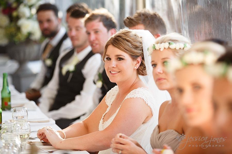 Sorayah_Andrew_TeMahia_Wedding_54