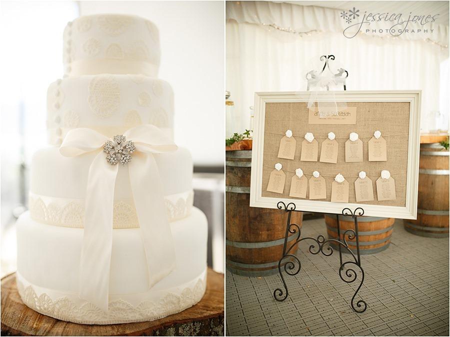 Sorayah_Andrew_TeMahia_Wedding_55