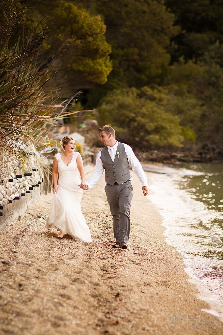 Sorayah_Andrew_TeMahia_Wedding_56