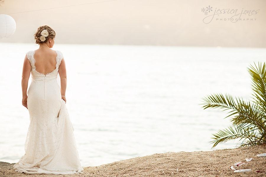 Sorayah_Andrew_TeMahia_Wedding_59