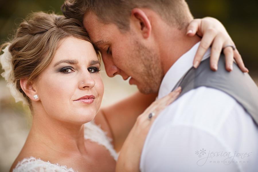 Sorayah_Andrew_TeMahia_Wedding_60