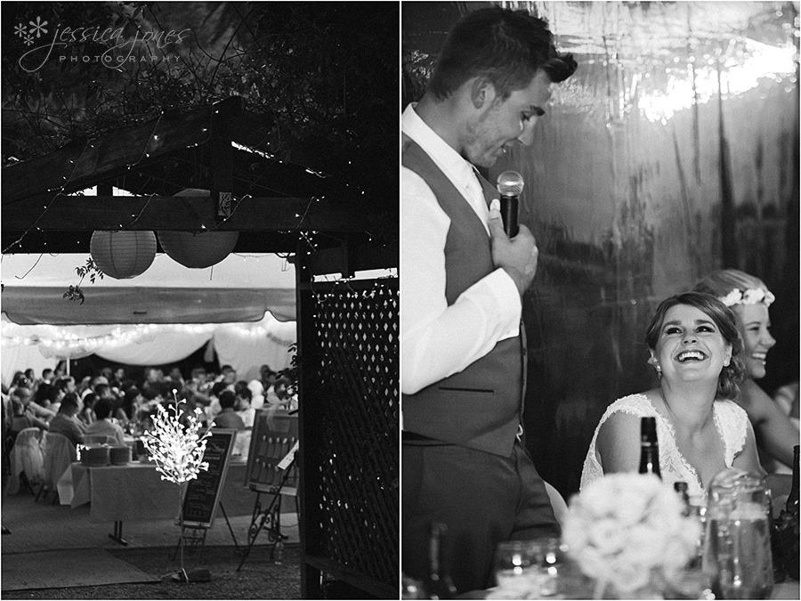 Sorayah_Andrew_TeMahia_Wedding_62