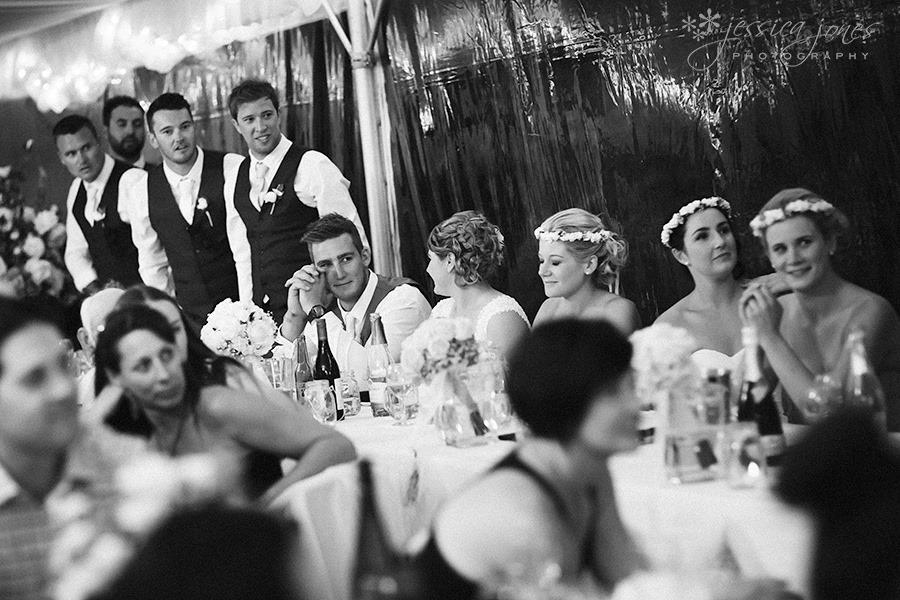 Sorayah_Andrew_TeMahia_Wedding_63